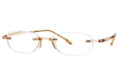 Scojo - 70315 - Reading Glasses