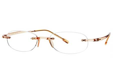 Scojo - 70320 - Reading Glasses