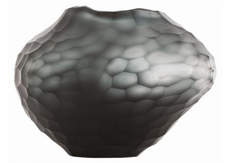 Arteriors - 7038-ART - Vases and Centerpieces