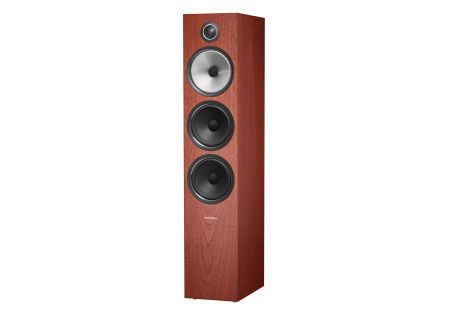 Bowers & Wilkins - FP39470 - Floor Standing Speakers