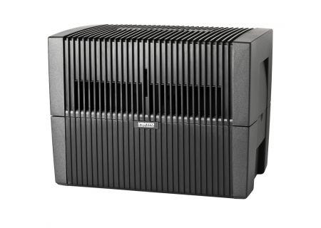 Venta Gray LW 45 Airwasher  - 7045436
