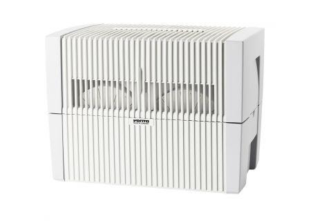 Venta - 7045536 - Humidifiers