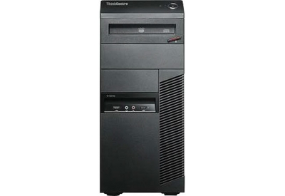 Lenovo - 7052-B2U - Desktop Computers