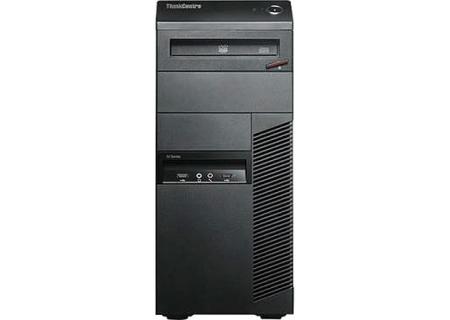 Lenovo - 7052-B2U - Desktop Computers