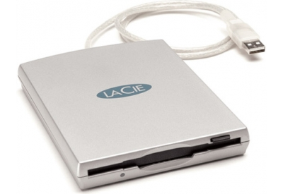 Lacie - 706018 - Miscellaneous Laptop Accessories