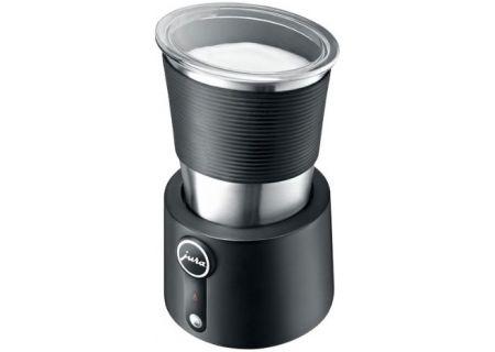 Jura-Capresso - 70607 - Coffee & Espresso Accessories