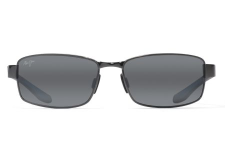 Maui Jim - 707-02D - Sunglasses