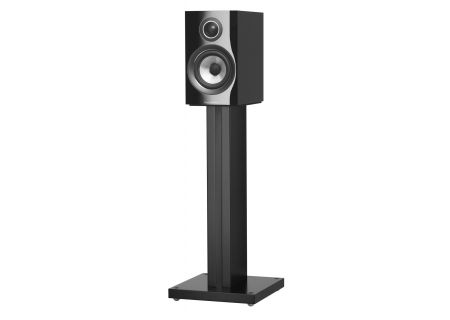 Bowers & Wilkins - FP38822 - Bookshelf Speakers