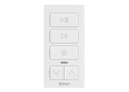 LaunchPort - 70800 - Keypads