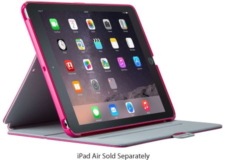 Speck - 70873-B920 - iPad Cases