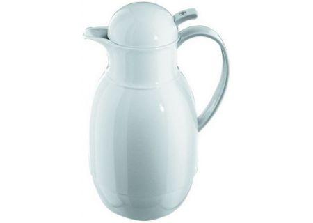Alfi - 7100000151 - Water Bottles