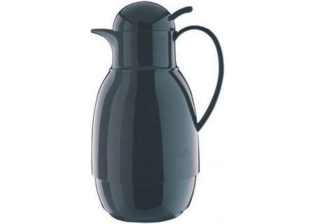 Alfi - 7100000153 - Water Bottles