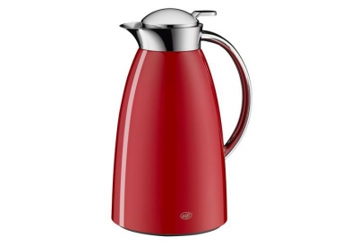 Alfi - 7100000337 - Tea Pots & Water Kettles