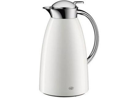 Alfi - 7100000338 - Tea Pots & Water Kettles