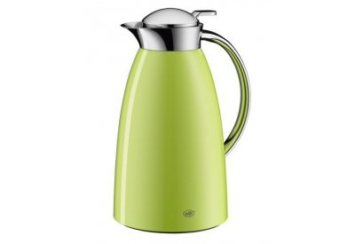 Alfi - 7100000339 - Tea Pots & Water Kettles