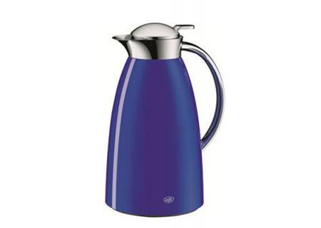 Alfi - 7100000505 - Tea Pots & Water Kettles