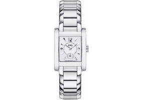 ESQ - 07100904 - Womens Watches