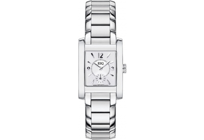 ESQ - 07100904 - Women's Watches