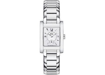 ESQ - 07100904 - Womens Watches