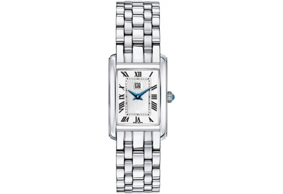 Movado - 07100982 - ESQ Women's Watches