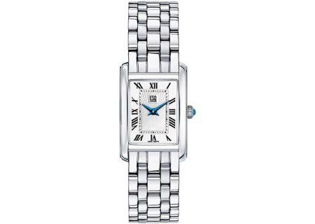 Movado - 07100982 - ESQ Women's Watches