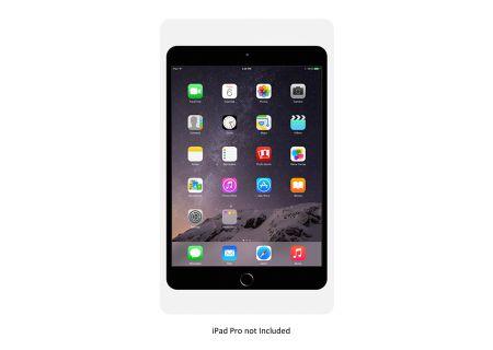 iPort LuxePort White iPad mini 4 Case - 71011