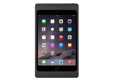 iPort LuxePort Black iPad Pro 9.7-Inch Case - 71012