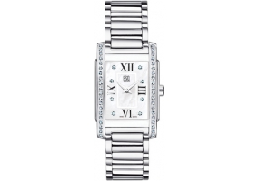 Movado - 07101256 - ESQ Women's Watches