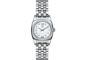 Movado - 07101277 - ESQ Women's Watches