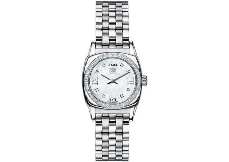Movado - 07101277 - ESQ Women's Watches