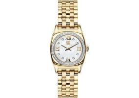 Movado - 07101279 - ESQ Women's Watches