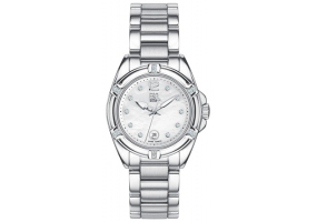 ESQ - 07101306  - Womens Watches
