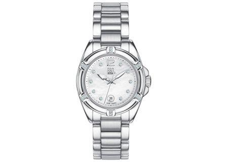 ESQ - 07101306  - Womens Watches