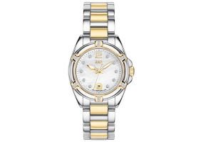 ESQ - 07101308   - Womens Watches