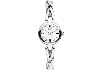 ESQ - 07101319 - Women's Watches