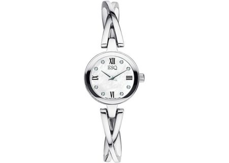 ESQ - 07101319 - Womens Watches