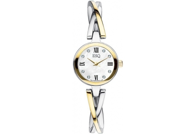 ESQ - 07101320 - Women's Watches