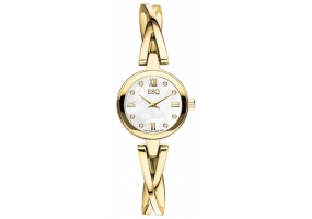 ESQ - 07101324   - Womens Watches