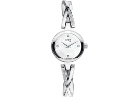 ESQ - 07101325 - Womens Watches