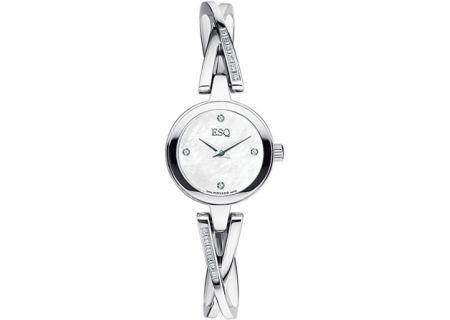 ESQ - 07101325 - Womens Watches