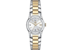 Movado - 07101327 - ESQ Women's Watches