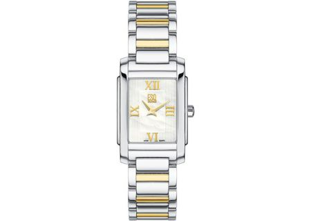 Movado - 07101333 - ESQ Women's Watches
