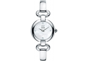 Movado - 07101339 - ESQ Women's Watches