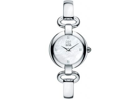 Movado - 07101339 - ESQ Women's Watches