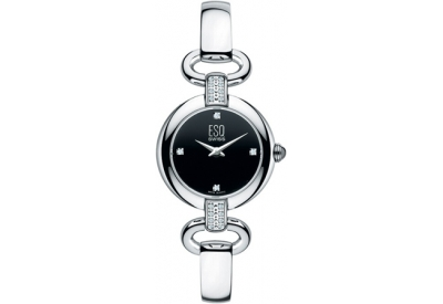 ESQ - 07101342 - Womens Watches