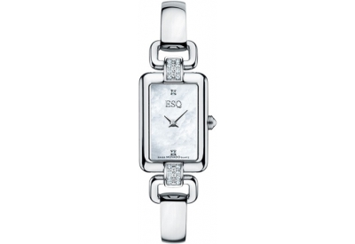 ESQ - 07101351 - Womens Watches