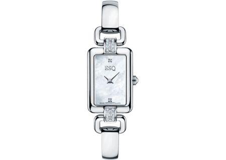 ESQ - 07101351 - Womens Watches
