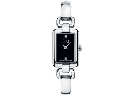 ESQ - 07101352  - Womens Watches