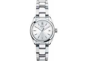 ESQ - 07101353 - Womens Watches