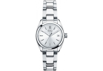 ESQ - 07101353 - Women's Watches